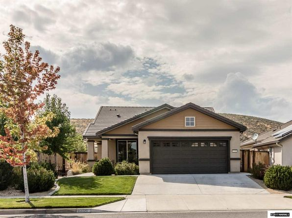 2 bed 2 bath Single Family at 1255 Del Webb Pkwy W Reno, NV, 89523 is for sale at 365k - 1 of 25