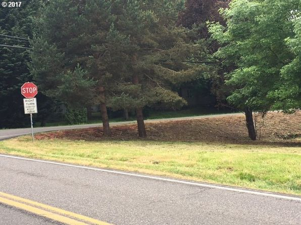 null bed null bath Vacant Land at 11043 SW 61st Ave Portland, OR, 97219 is for sale at 210k - 1 of 4
