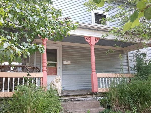 5 bed 3 bath Single Family at 403 Garfield Ave Troy, OH, 45373 is for sale at 120k - 1 of 15