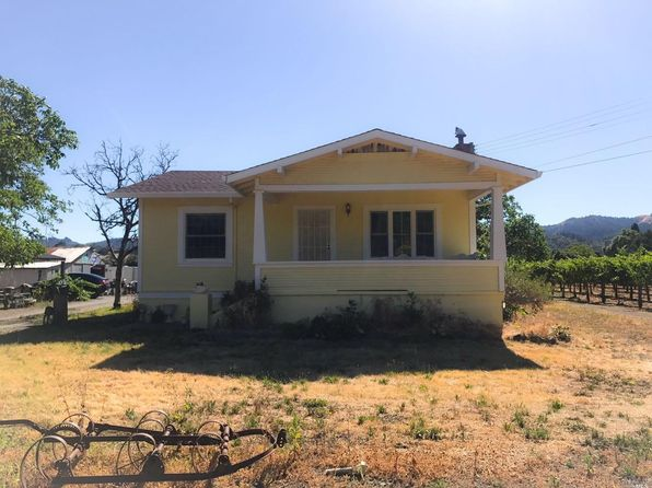 3 bed 1 bath Single Family at 30397 River Rd Cloverdale, CA, 95425 is for sale at 1.25m - 1 of 9
