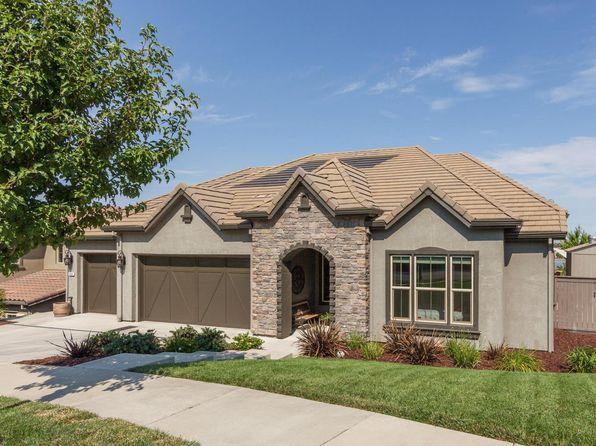 4 bed 4 bath Single Family at 4006 Fawn Creek Way El Dorado Hills, CA, 95762 is for sale at 644k - 1 of 36