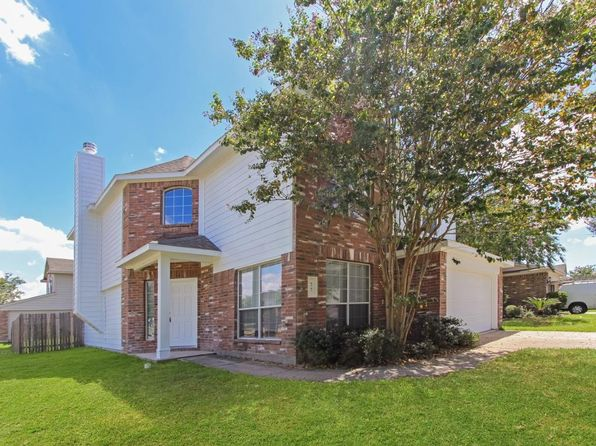 3 bed 2.5 bath Single Family at 6507 Bella Noche Dr Spring, TX, 77379 is for sale at 175k - 1 of 16