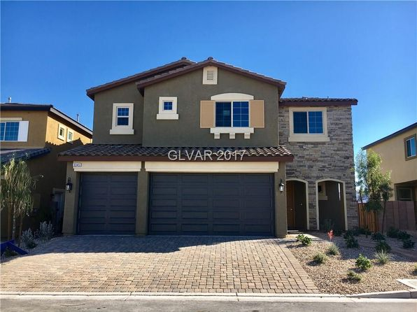 4 bed 3 bath Single Family at 3345 Faywood Springs Ave Las Vegas, NV, 89141 is for sale at 385k - 1 of 11