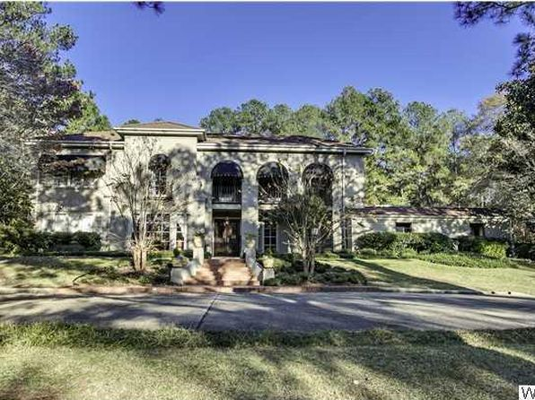 5 bed 5 bath Single Family at 15 Ridgeland Tuscaloosa, AL, 35406 is for sale at 895k - 1 of 32