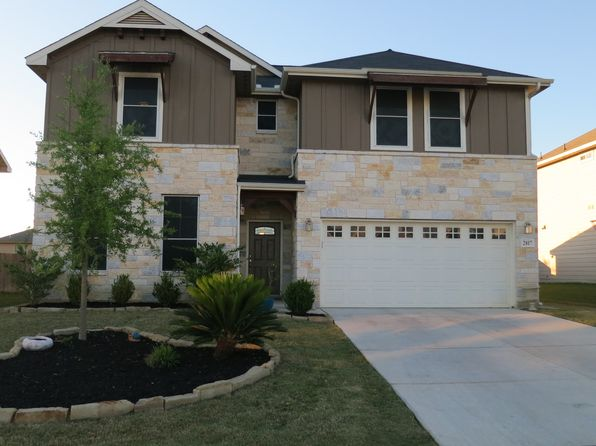 4 bed 4 bath Single Family at 2817 Mineral Springs Schertz, TX, 78108 is for sale at 255k - 1 of 10