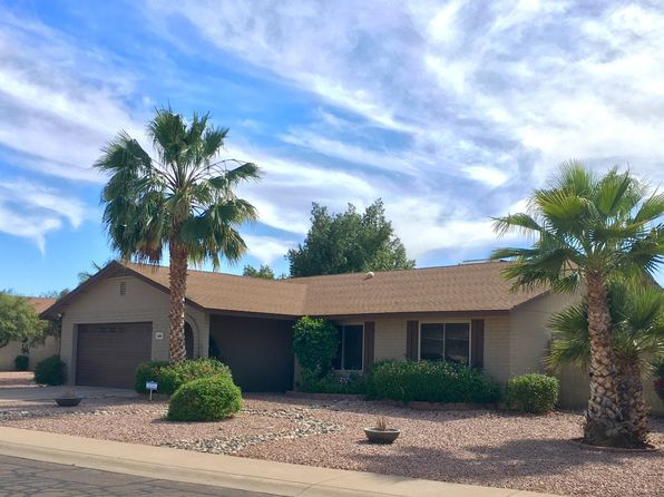 3 bed 2 bath Single Family at 16910 N 9th Pl Phoenix, AZ, 85022 is for sale at 310k - 1 of 18