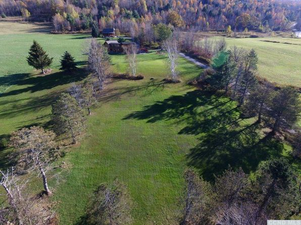 null bed null bath Vacant Land at 0 Two Tree Ln Windham, NY, 12496 is for sale at 60k - 1 of 6