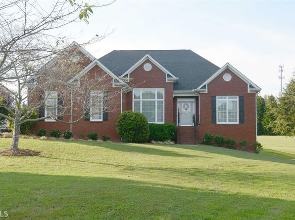 4 bed 4 bath Single Family at 1435 Bowman Rd Lawrenceville, GA, 30045 is for sale at 320k - 1 of 36