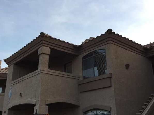 2 bed 1 bath Apartment at 15095 N Thompson Peak Pkwy Scottsdale, AZ, 85260 is for sale at 175k - 1 of 11
