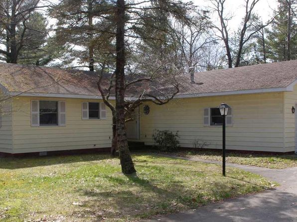 3 bed 2 bath Single Family at 1145 N US 23 East Tawas, MI, 48730 is for sale at 80k - 1 of 16