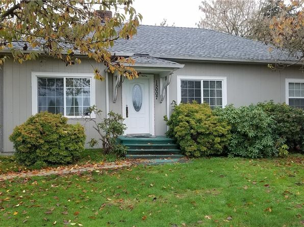 3 bed 2 bath Single Family at 15007 67th Ave NE Arlington, WA, 98223 is for sale at 390k - 1 of 14