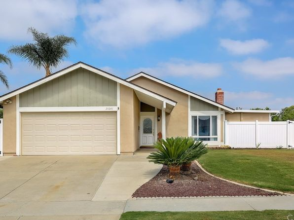 3 bed 2 bath Single Family at 23241 Dune Mear Rd Lake Forest, CA, 92630 is for sale at 725k - 1 of 33