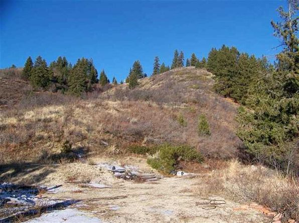 null bed null bath Vacant Land at 40 Acres Ashton Gulch Boise, ID, 83716 is for sale at 206k - 1 of 7