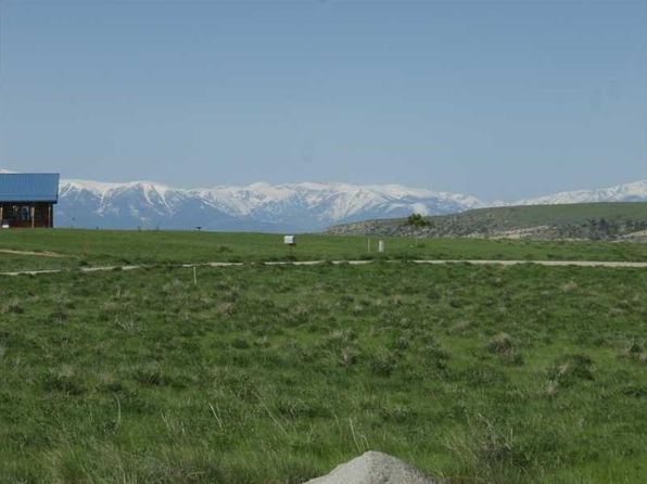 null bed null bath Vacant Land at 000 Whitetail Dr Boyd, MT, 59041 is for sale at 50k - 1 of 10