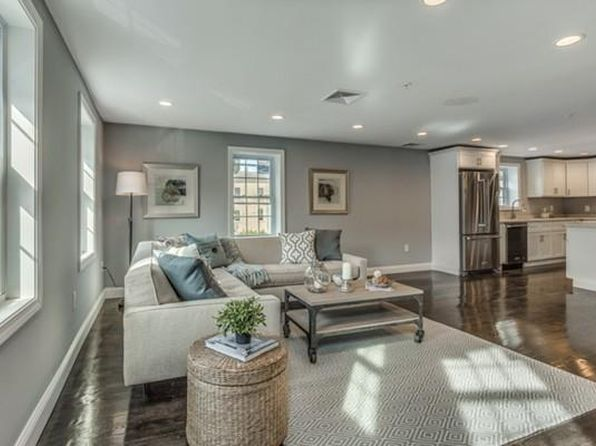 3 bed 3 bath Condo at 2 Emerton St Salem, MA, 01970 is for sale at 550k - 1 of 17