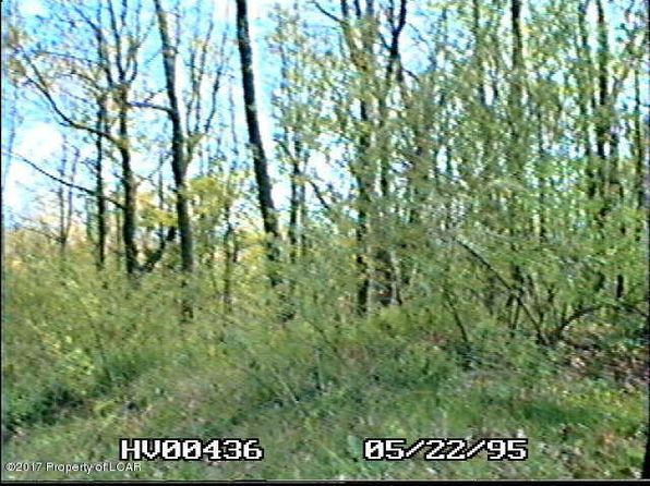 null bed null bath Vacant Land at E Mountain Top Rd McAdoo, PA, 18237 is for sale at 2.00m - 1 of 4