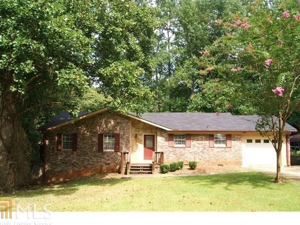 3 bed 2 bath Single Family at 2900 Aurie Ct Decatur, GA, 30034 is for sale at 115k - 1 of 27
