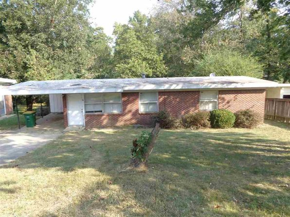 3 bed 2 bath Single Family at Undisclosed Address Little Rock, AR, 72209 is for sale at 75k - 1 of 27