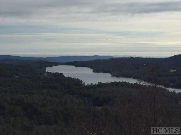 null bed null bath Vacant Land at 12 Panther Summit Rd Lake Toxaway, NC, 28747 is for sale at 495k - google static map