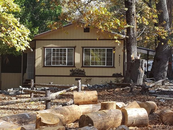 2 bed 1 bath Single Family at 45231 Rainbow Dr California Hot Spgs, CA, 93207 is for sale at 125k - 1 of 25