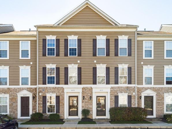 2 bed 3 bath Condo at 8175 Hawkswillow Dr Blacklick, OH, 43004 is for sale at 117k - 1 of 37