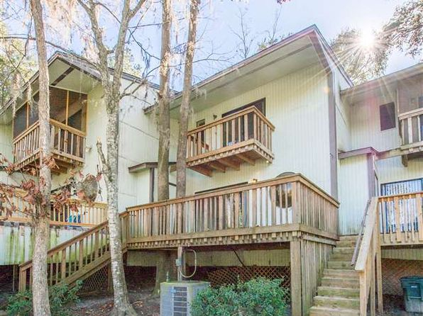 2 bed 3 bath Townhouse at 1554 Three Lantern Ln Tallahassee, FL, 32301 is for sale at 85k - 1 of 31
