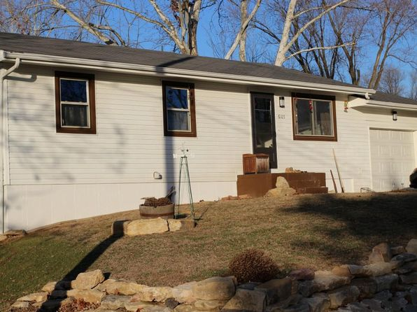 3 bed 2 bath Single Family at 6105 E Sharon Ln Columbia, MO, 65202 is for sale at 108k - 1 of 43