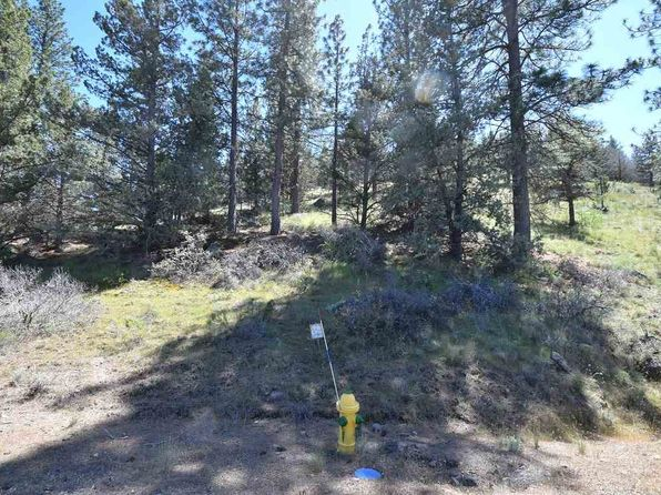 null bed null bath Vacant Land at  Rainbow Dr Weed, CA, 96094 is for sale at 9k - 1 of 7
