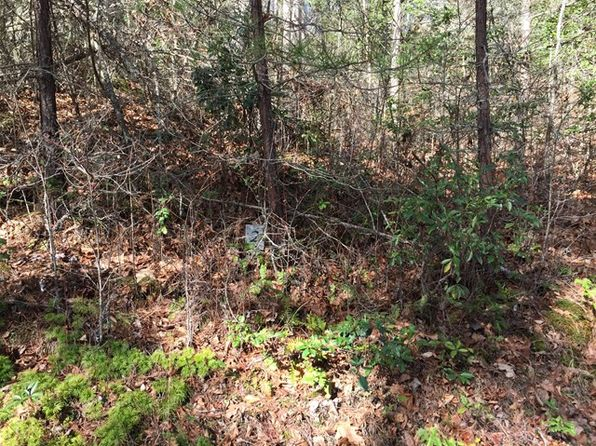 null bed null bath Vacant Land at  Jay Bird Rd Sylva, NC, 28779 is for sale at 35k - 1 of 9