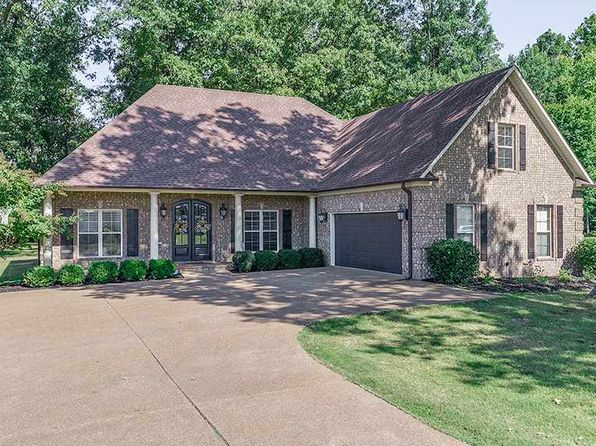 4 bed 3 bath Single Family at 25 Middle School Rd Medina, TN, 38355 is for sale at 250k - 1 of 24