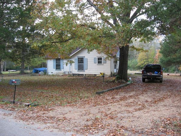 2 bed 1 bath Single Family at 1231 Zepher Rd Jackson, MS, 39209 is for sale at 10k - 1 of 4