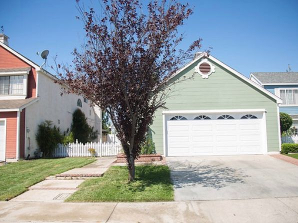 3 bed 2 bath Single Family at 21111 Cedar Ln Mission Viejo, CA, 92691 is for sale at 635k - 1 of 17