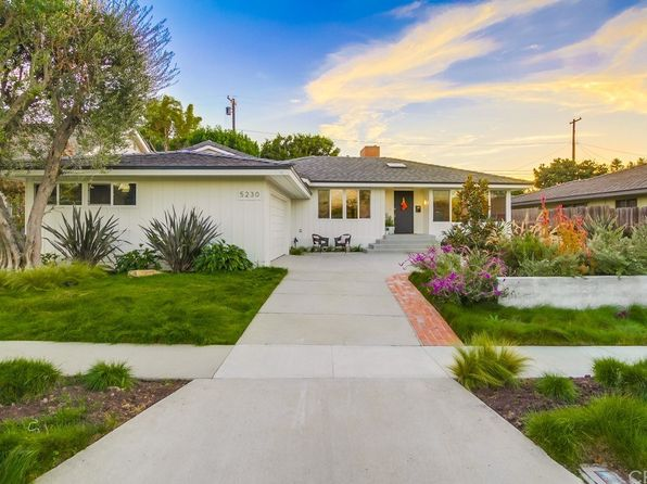3 bed 3 bath Single Family at 5230 E Los Flores St Long Beach, CA, 90815 is for sale at 1.25m - 1 of 54