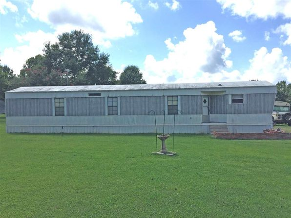 2 bed 2 bath Mobile / Manufactured at 440 DIAMOND GROVE RD BEECH BLUFF, TN, 38313 is for sale at 30k - 1 of 6