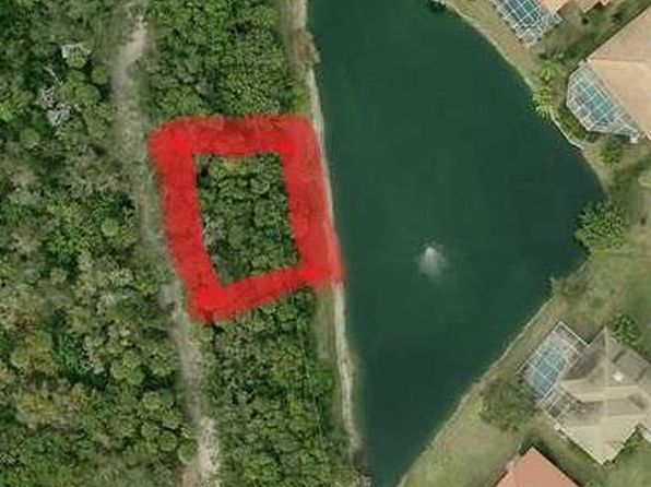 null bed null bath Vacant Land at 1870 S Banana River Dr Merritt Island, FL, 32952 is for sale at 55k - 1 of 6