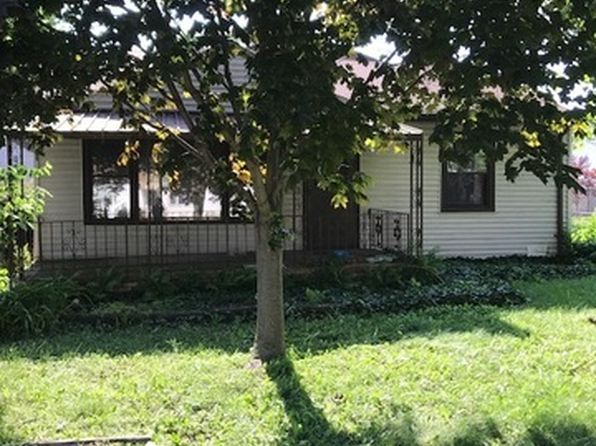5 bed 3 bath Single Family at 7518 Beloit Ave Bridgeview, IL, 60455 is for sale at 120k - 1 of 25