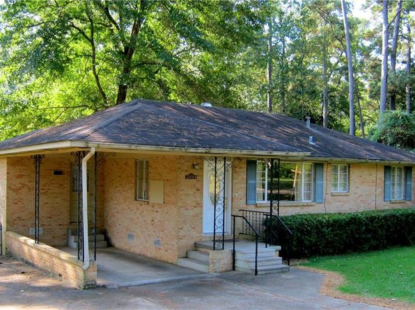 3 bed 1 bath Single Family at 2404 Donahue Ferry Rd Pineville, LA, 71360 is for sale at 95k - 1 of 10