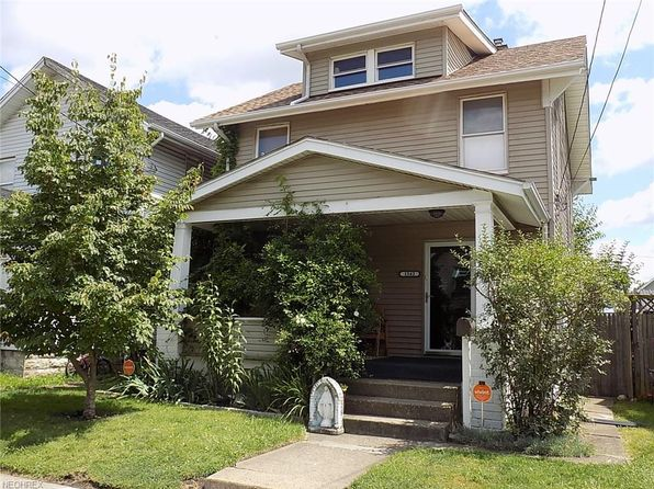 3 bed 1 bath Single Family at 1542 Clark Ave SW Canton, OH, 44706 is for sale at 45k - 1 of 23