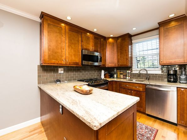 3 bed 2 bath Single Family at 504 Junius St Brooklyn, NY, 11212 is for sale at 459k - 1 of 19