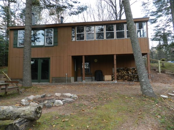 2 bed 2 bath Single Family at N3731 Basso Rd Watersmeet, MI, 49969 is for sale at 140k - 1 of 34