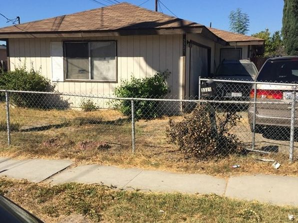 3 bed 2 bath Single Family at 3321 Mangum St Baldwin Park, CA, 91706 is for sale at 325k - 1 of 8
