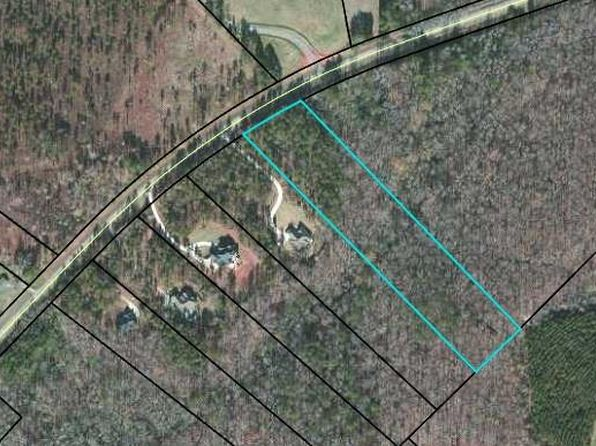 null bed null bath Vacant Land at 0 Clack Rd Madison, GA, 30650 is for sale at 80k - 1 of 8