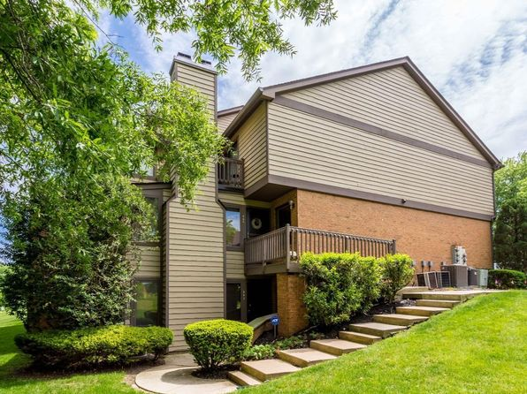 1 bed 1 bath Condo at 807 Augusta Cir Mount Laurel, NJ, 08054 is for sale at 127k - 1 of 25