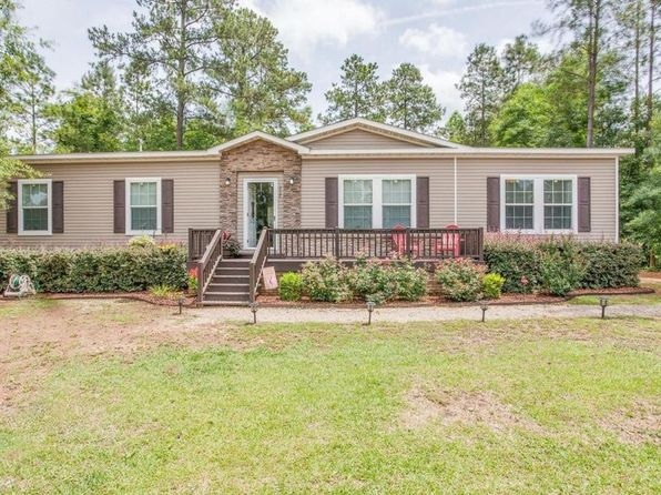 3 bed 2 bath Mobile / Manufactured at 212 Paige Hall Ct Rocky Point, NC, 28457 is for sale at 150k - 1 of 12