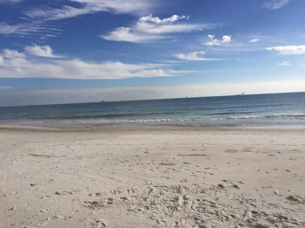 Townhomes For Sale In Dauphin Island Al