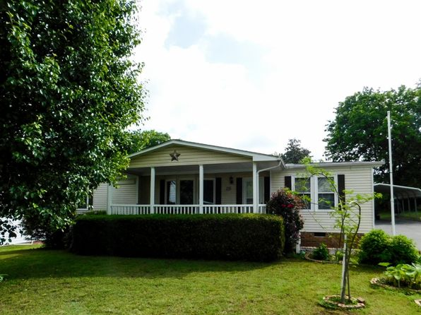 3 bed 2 bath Mobile / Manufactured at 115 White St SW Concord, NC, 28027 is for sale at 92k - 1 of 21