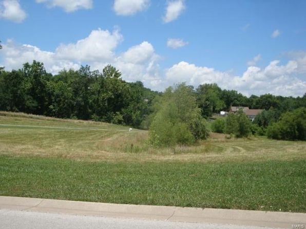 null bed null bath Vacant Land at 0-LOT 37 McNair St New Haven, MO, 63068 is for sale at 10k - google static map