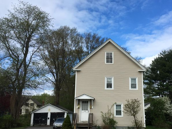 4 bed 2 bath Multi Family at 109 Island St Keene, NH, 03431 is for sale at 125k - 1 of 23