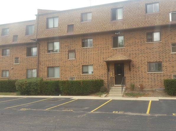 2 bed 3 bath Condo at 408 E Kensington Rd Mount Prospect, IL, 60056 is for sale at 149k - 1 of 16