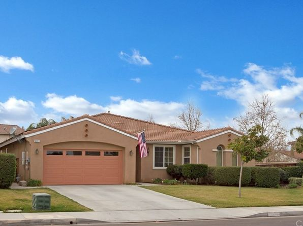 3 bed 3 bath Single Family at 14911 FAIR MEADOWS LN MORENO VALLEY, CA, 92555 is for sale at 365k - 1 of 37